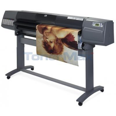 HP Designjet 5500-ps 60inch